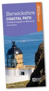 Berwickshire_coastal_path leaflet