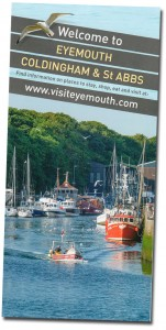 eyemouth-leaflet-scan