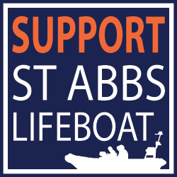 Support-St-Abbs-Lifeboat-Logo-250-x-250